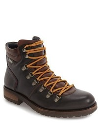 Ellesmere boot medium 1149952