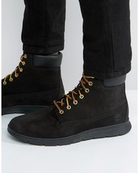 ae91f3af75a74 Timberland Men s Black Boots from Asos