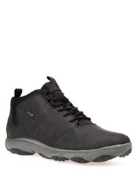 Nebula abx waterproof boot medium 4948997
