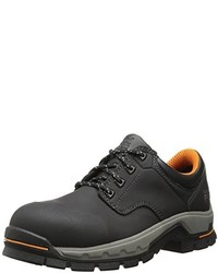 Men's Black Boots by Timberland   Men's Fashion  