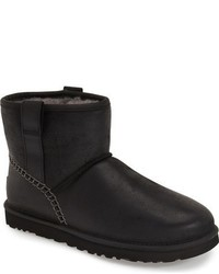 Ugg classic mini boot medium 592642