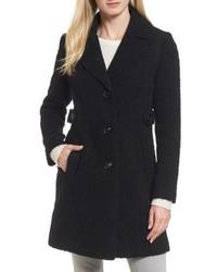 Boucle coat medium 5209486