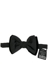 DSQUARED2 Classic Evening Bow Tie