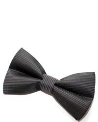 Black Bow-tie