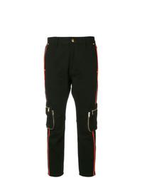 P.E Nation Warrior Jeans