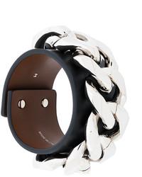 Givenchy Chain Bracelet