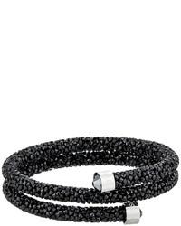 Swarovski Crystaldust Bangle Bracelet Bracelet