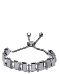 Harper friendship bracelet medium 4137266