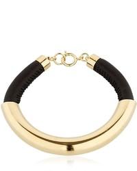 Isabel Marant Krishna Bracelet