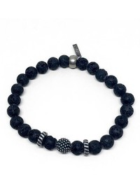 Mr ettika ghost town bracelet medium 4135787