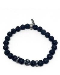 Mr ghost town bracelet medium 4135787