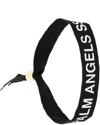 Palm Angels All Access Bracelet