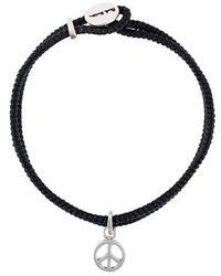 Paul Smith Peace Bracelet