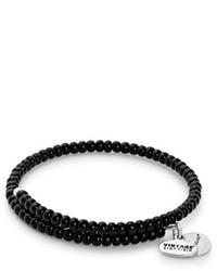 Alex and Ani Primal Spirit Wrap Bracelet