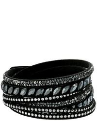 Swarovski Slake Pulse Bracelet Bracelet