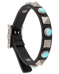 Valentino Garavani Rockstud Rolling Bracelet
