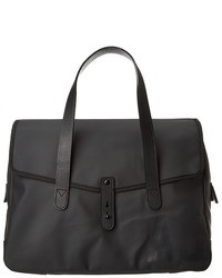 Armani Jeans Briefcase Bags And Luggage