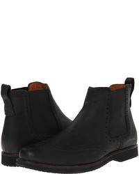 Tommy Bahama Enclave Wingtip Boot