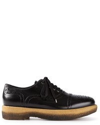 Black brogues original 1565223