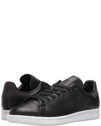 adidas Originals Stan Smith 2 Tennis Shoes