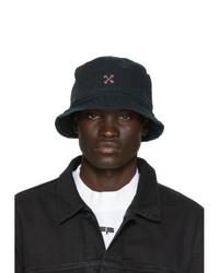 Off-White Black Arrows Bucket Hat