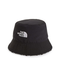 The North Face Cypress Bucket Hat