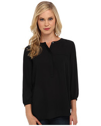 Petite petite georgette blouse medium 417811