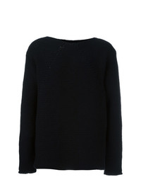 Lost & Found Ria Dunn Chunky Knit Jumper