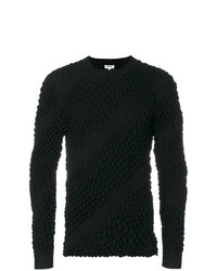 Kenzo Textured Sweater