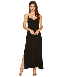 Show Me Your Mumu Angie Slip Dress Dress