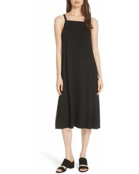 Eileen Fisher Cami Dress