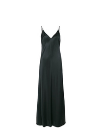 Joseph Long Slip Dress