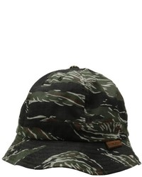 Volcom Estrada Bucket Hat