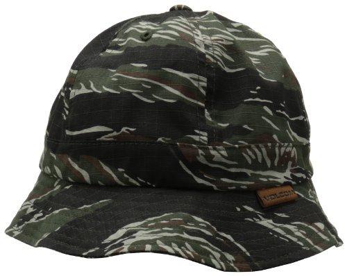 Volcom Estrada Bucket Hat d1091e2919b
