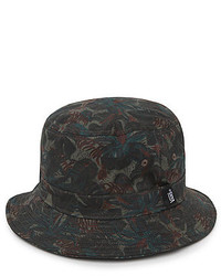 Vans Spacket Bucket Hat