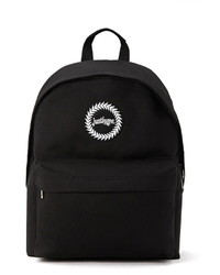 21men 21 Just Hype Backpack