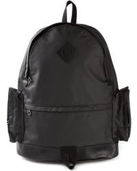 A.P.C. Classic Backpack
