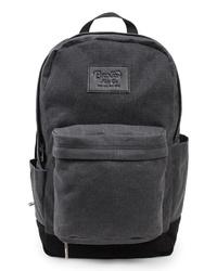 Brixton Basin Classic Backpack