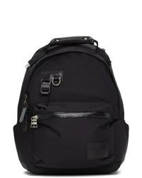 Master-piece Co Black Potential V2 Backpack