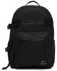 Nike Black Utility Power Training Backpack