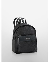 Calvin Klein Hailey City Backpack