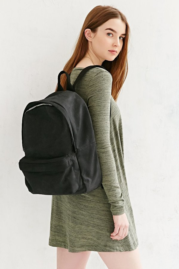 35f1c5204e7c ... BDG Canvas Backpack ...