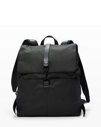 Club Monaco Owen Slim Backpack