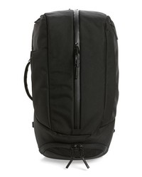 Aer Duffel Pack 2 Convertible Backpack