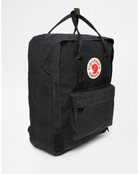 Fjällräven Kånken No. 2 Laptop Backpack Review | Deals Price