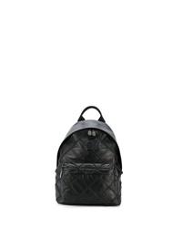 Philipp Plein Geometric Backpack