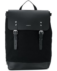 Hege backpack medium 803323