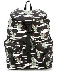 Henrik Vibskov Cactus Backpack