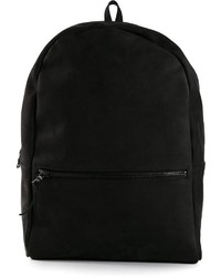 Henson Classic Backpack
