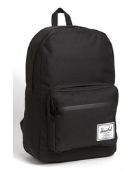 Herschel Supply Co. Pop Quiz Backpack Black Black One Size